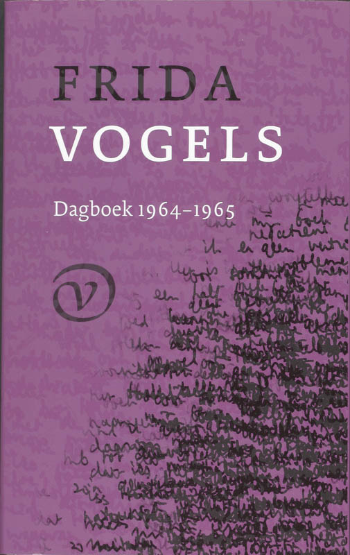 Frida Vogels - 5  1964-1965