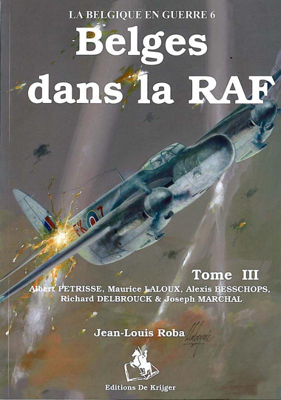 J.L. Roba - 3