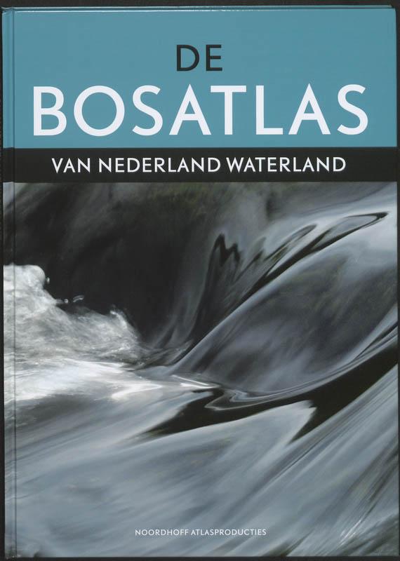 Verheule, Henk Leenaers, Henk Donkers - 3