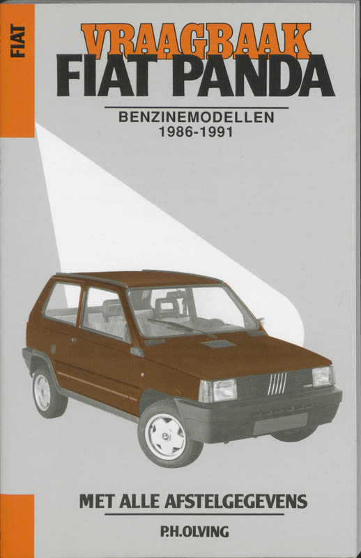 - 1986-1991 1986-1991