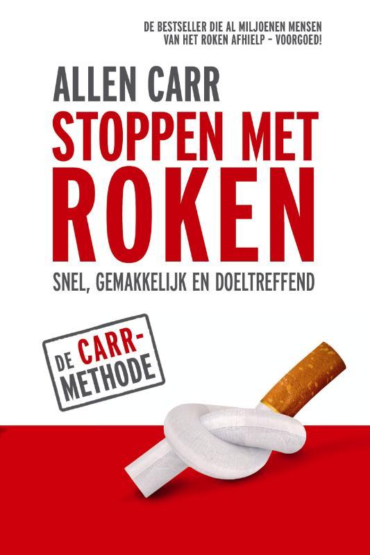 Stoppen met roken Snel, gem...
