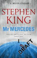 King, Stephen - Mr. Mercedes
