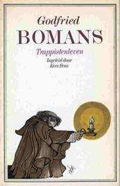 Godfried Bomans - Trappistenleven
