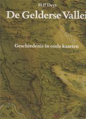Deys - Gelderse vallei
