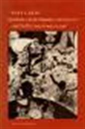 Piet Calis - Speeltuin van de titaantjes schrijvers en tijdschriften tussen 1945 en 1948