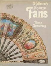 Nancy Armstrong - A collector's history of fans
