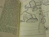William Funnell - A Voyage Round The World Containing An Account of Captain Dampier's Expedition into the South-Seas in the Ship St. George in the Years 1703 and 1704