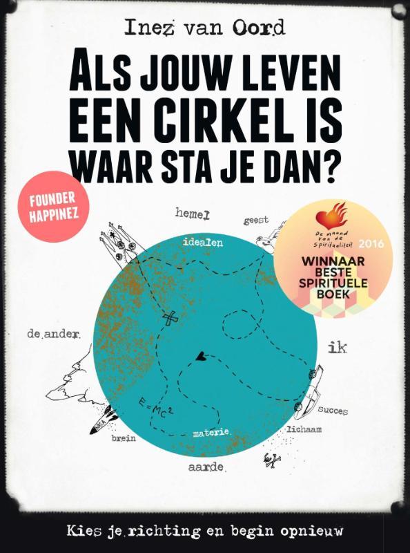 Als jouw leven een cirkel i...