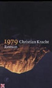 C. Kracht - 1979