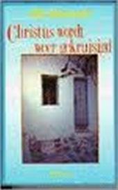 Niko Kazantzakis - Christus wordt weer gekruisigd