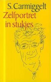 Simon Carmiggelt - Zelfportret in stukjes