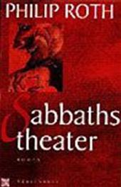 P. Roth - Sabbaths theater