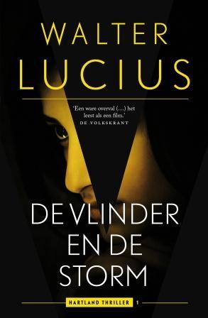Walter Lucius - 2