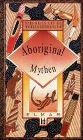 Aboriginal mythen