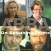 ABBA On Speaking Terms
