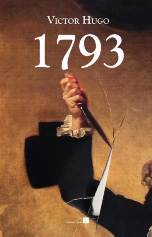 Victor Hugo - 1793