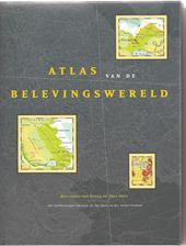L. van Swaaij, J. Klare - Atlas van de belevingswereld