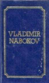 Vladimir Nabakov Five Novels