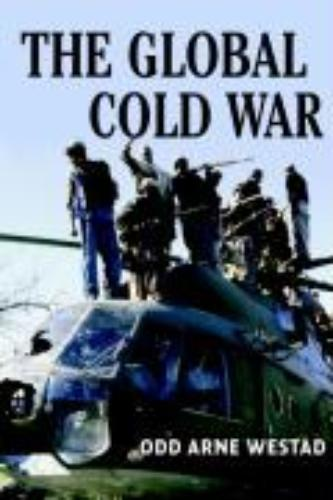Global Cold War Third World...
