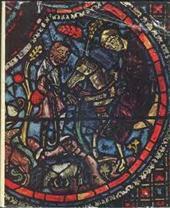 Le monde de Chartres