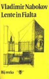 VLADIMIR NABOKOV - Lente in Fialta. Verhalen