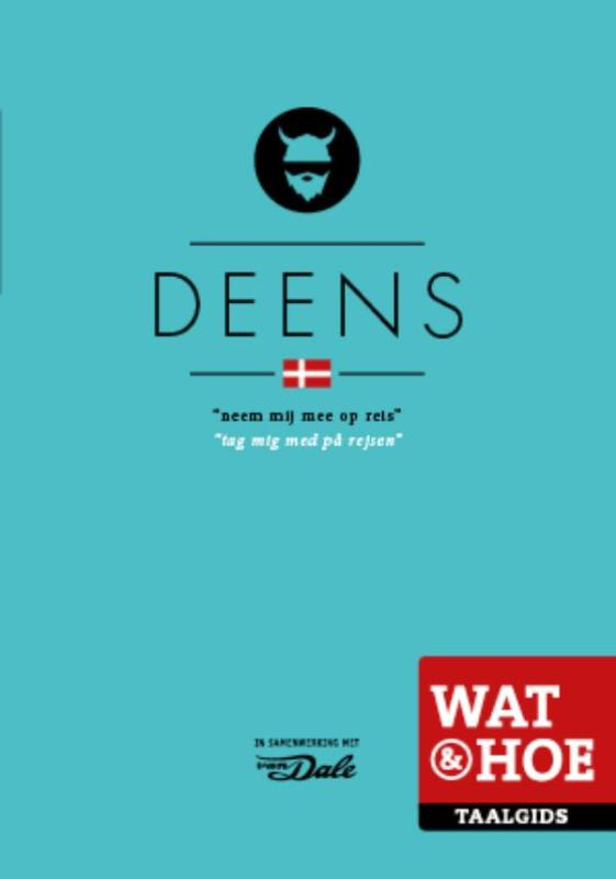 - Deens