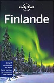 ANDY SYMINGTON, CATHERINE LE NEVEZ - Finlande