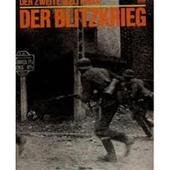Robert Wernick - Der Blitzkrieg.