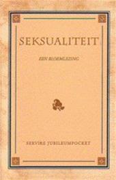 Seksualiteit