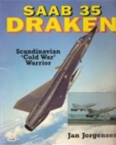 Saab 35 Draken Scandinavian...
