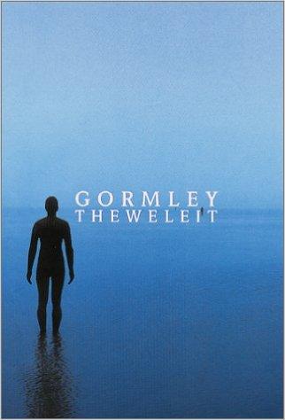 Klaus Theweleit, Antony Gormley - Antony Gormley A conversation with Klaus Theweleit