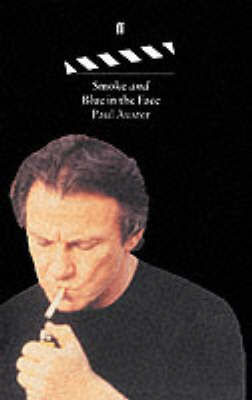 Paul Auster - Smoke; Blue in the Face