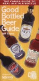 Jeff Evans - Good Bottled Beer Guide
