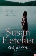 Susan Fletcher - Eve Green