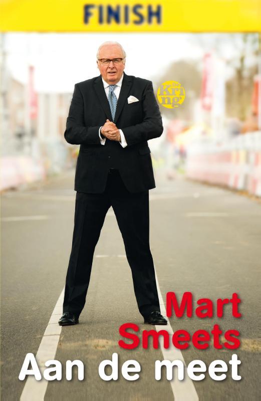 Mart Smeets - Aan de meet