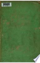 Armand de Chapt de Rastignac, Chapt de Rastignac (abbé de, Armand) - Accord de la révélation et de la raison, contre le divorce coutumes & loix de plusieurs anciens peuples sur le divorce, &c