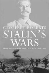 Stalin's Wars - From World ...