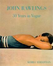 K. Yohannan - John Rawlings 30 Years in Vogue