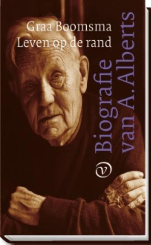 Biografie A. Alberts biogra...