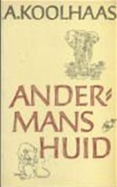 Andermans huid Verhalen