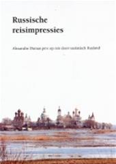 Russische reisimpressies