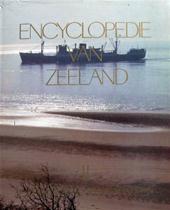 Encyclopedie van zeeland / ...