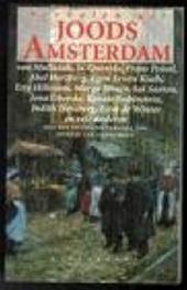 MULTATULI, CAREL TER HAAR, EDWARD VAN VOOLEN - Verhalen uit Joods Amsterdam