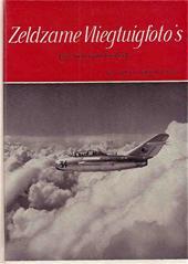 Hugo Hooftman - Zeldzame vliegtuigfoto's een luchtvaart-fotoboek, samengesteld door hugo hooftman