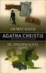 Agatha Christie - Zwarte koffie & De onverwachte gast Twee detectives in een band