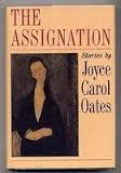 Jc Oates - The Assignation
