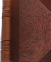 Roland Dorgeles, André [inl. En Vert.] De Ridder - Houten Kruisjes Houtsneden van H. Van Straeten