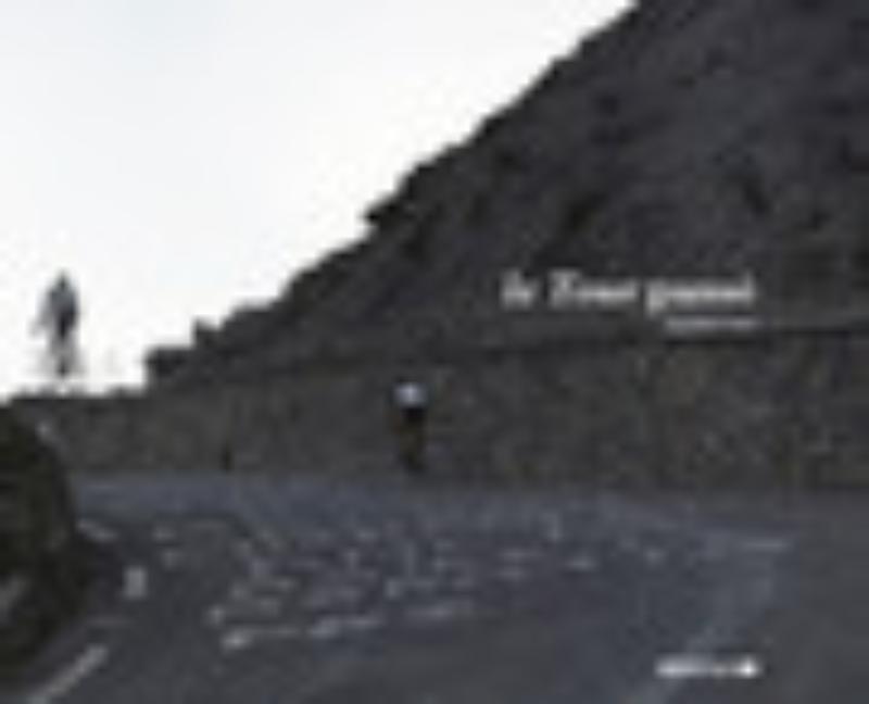 M Smit - De stille ronde the silent tour