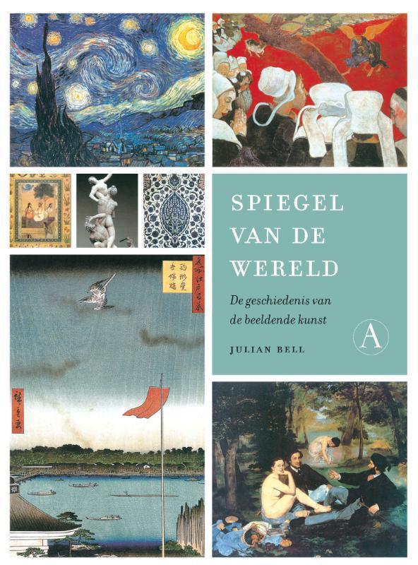 Boeken zoeken overtuigingskracht - Spiegel rivoli huis van de wereld ...