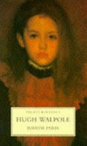 Hugh Walpole - Judith Paris